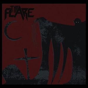 "The Flare - Stardead 7"" 10 - fanzine"