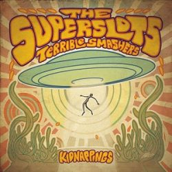 thesuperslot