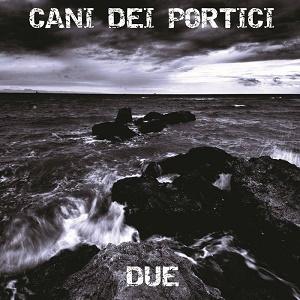 Cani Dei Portici - Due 6 - fanzine