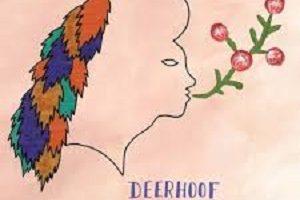 deerhof