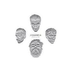 Jaguanera - Head To Tail 10 - fanzine
