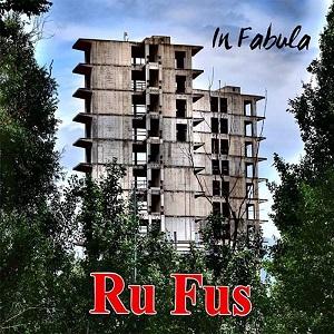 Ru Fus - In Fabula 1 - fanzine