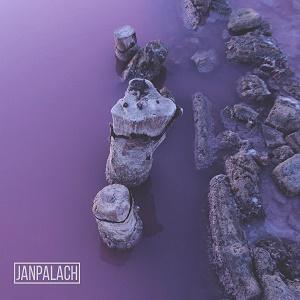 Janpalach - Sensation 1 - fanzine