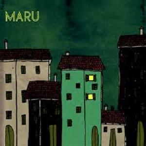 Maru - Maru 4 - fanzine