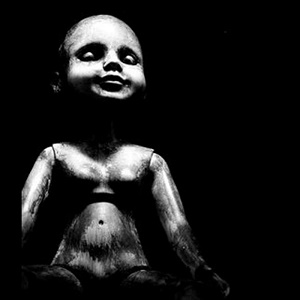 Nati Nelle Tenebre - Dentro La Morte 1 - fanzine