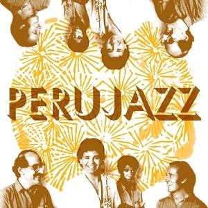 Perujazz - Perujazz 6 - fanzine