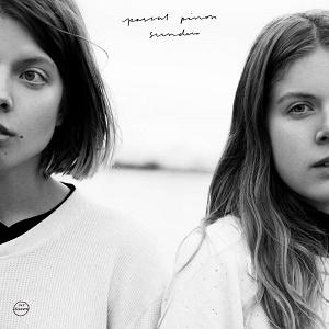 Pascal Pinon - Sundur 1 - fanzine