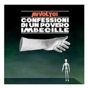 Gli Avvoltoi - Confessioni Di Un Povero Imbecille 11 - fanzine