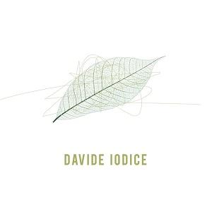 Davide Iodice - Davide Iodice 1 - fanzine