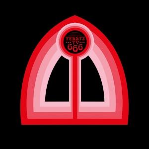Teksti - Tv 666 - 1, 2, 3 1 - fanzine