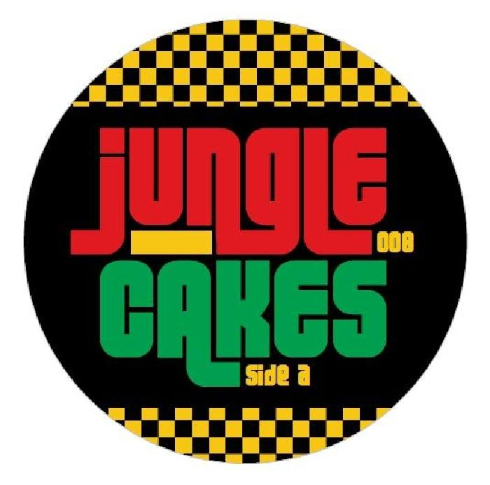 THE HISTORY OF JDB VOL I – CH 2 The new school – Jungle Cakes 1 - fanzine
