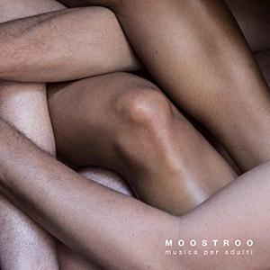 Moostroo - Musica Per Adulti 10 - fanzine